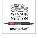 Promarker Winsor&Newton