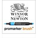 Brushmarker Winsor&Newton