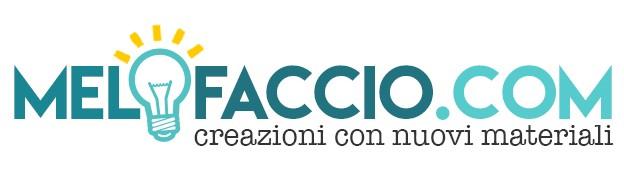 Melofaccio.com